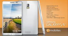 Galaxy+S5+apare+mai+devreme+decat+ne+asteptam,+compenseaza+pentru+S4