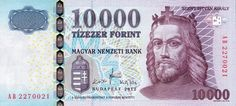 All about #Hungarian #Forint #forex #currency #trading #foreigncurrency #currencytrading #investing #banknotes #financialfreedom