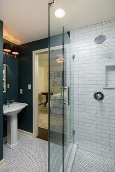 67 best bathrooms images in 2019 bath remodel bathroom bathroom rh pinterest com