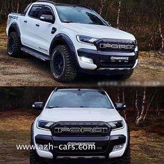 Ford Ranger Sport, 2020 Ford Ranger, Ford Ranger Truck, Ford Ranger Raptor, Ford Raptor, Ford F150 Xlt, Ford 4x4, Ford Bronco, Custom Ford Trucks