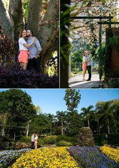 Brooke & Dane's Engagement session at Roma Street Parklands Queenslander, Sunshine State, Engagement Session, Kylie, Street, Photography, Photograph, Fotografie, Photoshoot