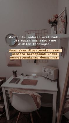 Reminder Quotes, Self Reminder, Aesthetic Images, Quote Aesthetic, Life Lesson Quotes, Life Lessons, Religious Quotes, Islamic Quotes, Inspirational Quotes Wallpapers