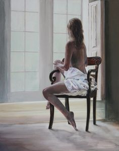 Morning - Andy Farr