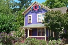 Fall in love with this truly unique one-of-a-kind lighthouse style home for sale in Durham Maine that is on the market. It even has a 4th-floor observatory!
