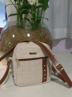 Fashion Backpack, Backpacks, Bags, Handbags, Dime Bags, Women's Backpack, Lv Bags, Purses, Backpack