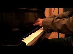 Vijay Iyer Trio . Galang (trio riot version) . - YouTube