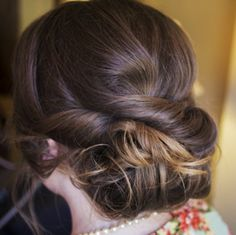 wedding-hairstyle-4-10212014nz