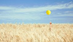 14 Ways To Find Joy