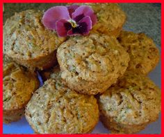 Oatmeal Zucchini Muffins: Phase 1-4 1 package of Ideal Protein Maple Oatmeal 1 egg – beaten 1/2 tsp baking powder Pinch of salt 1 tsp of Sucralose, Stevia or Xylotol 1-1/2 tsp cinnamon 1/2-3/4 of small zucchini finely grated (squeeze out excess juice) 2-3 oz water Beat the egg in a bowl. Add Maple Oatmeal, baking powder, salt, Sucralose, cinnamon, and zucchini. Mix & gradually add water until you have a good batter. Bake at 375 for 20 minutes. Makes 3 regular muffins or 12-bite size