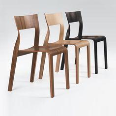 European & Australian Designer Furniture & Homewares