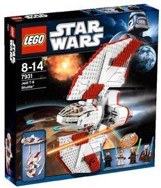 4fb4960bcc90dec5432f8cfbe36b7db6  building toys clone wars