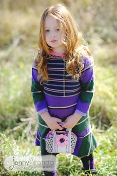 #courtneycourtney #jenny #gironda #photography #repurposed #recycled #girls #dress