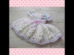 Leisure Arts Best Of Terry Kimbrough Baby Afghans - Crochet Patterns. These sweet wraps are just right for a special infant. Terry Kimbrough's designs never ski Baby Afghans, Crochet Afghans, Baby Afghan Crochet Patterns, Crochet Books, Baby Blanket Crochet, Crochet Baby, Knit Crochet, Baby Blankets, Knitting Patterns