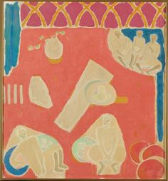 Matisse Art, 10 December, National Academy, South Of France, Norway, Fine Art, Painting, Kunst, Painting Art