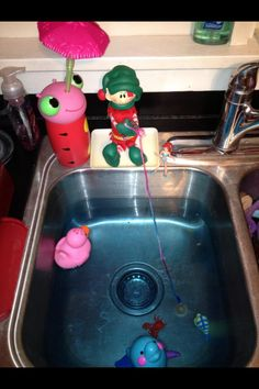 Elf on the shelf - Christopher Pop-in-kins