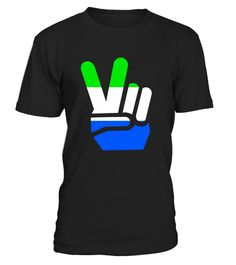 """# Sierra Leone fingers flag T-Shirt .  Special Offer, not available in shops      Comes in a variety of styles and colours      Buy yours now before it is too late!      Secured payment via Visa / Mastercard / Amex / PayPal      How to place an order            Choose the model from the drop-down menu      Click on """"Buy it now""""      Choose the size and the quantity      Add your delivery address and bank details      And that's it!      Tags: Sierra Leonean shirt, Sierra Leone shirts for…"""