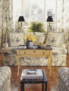 Leder Sektionaltore Wohnzimmer Set   Loungemöbel | Loungemöbel | Pinterest  | Wohnzimmer Set, Wohnzimmer Und Leder