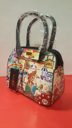 16 Best Carteras Lany a $20 images in 2016 | Purses, Bags