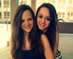 She is only my !! :**