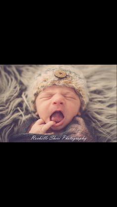 New born photography at its best! -Rochelle Sheri Photography