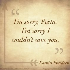 #HungerGames #TheHungerGames #Katniss #KatnissEverdeen #book #books #series #trilogy #quote #quotes #readcatchingfire #repin #THG #girlonfire #catchfire #CatchingFire #read #reading #quotation #character #characters #victors #tributes #tribute #victor #districts #panem