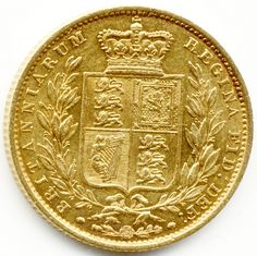 Helpful Gold Strategies For buying gold in dubai Gold Coins For Sale, Gold And Silver Coins, Star Citizen, Where To Buy Gold, Ancient English, English Coins, Numismatic Coins, Gold Sovereign, I Love Gold