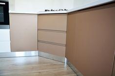 Garage Doors, Interior, Outdoor Decor, Home Decor, Decoration Home, Room Decor, Design Interiors, Interiors, Carriage Doors