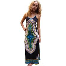Hot arriving Summer 2017 Traditional African Dresses Halter Twisted Back Hippie Long Dresses Classic Brazil Floral Vintage Dresses 50s 60s now you can purchase US $19.80 with free delivery  you could find this amazing piece plus more at our favorite on-line store      Have it today at this website >> http://bohogipsy.store/products/summer-2017-traditional-african-dresses-halter-twisted-back-hippie-long-dresses-classic-brazil-floral-vintage-dresses-50s-60s/,  #BohoStyle