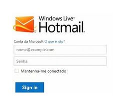 how to delete hotmail account on mobile