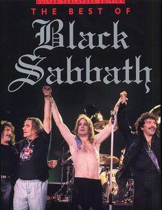 Новый  am928818  -  The  Best  Of  Black  Sabbath  (TAB)  -  книга:  гитарные  табулатуры  на  песни  группы  Black  Sabbath,  96  стр.,  язык  -  английский  #ноты,_учебники_и_муз.литература #музыкальные_инструменты #для_гитар #мечта #бизнес #путешествие #достижение #спорт #социальная #благотворительность #музыка #хобби #увлечения #развлечения #франшиза #море #романтика #драйв #приключения #proattractionru #proattraction