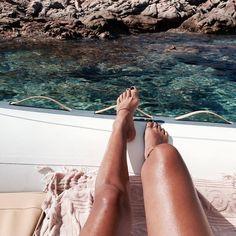 Girly tumblr beachy aesthetic vibes summer feels