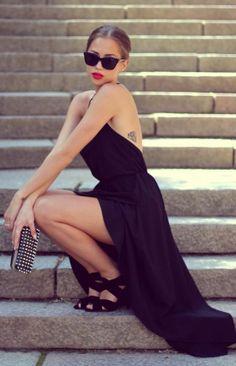 formal dresses short,formal dress short,