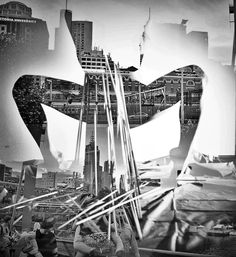 "https://flic.kr/p/J8QVHC | ""It's to you I will always return"" Bryan Adams   Keep followin' me on Instagram if you like me!:) https://www.instagram.com/giulia.bergonzoni/  #giulia #bergonzoni #giuliabergonzoni #stunning #model #Melbourne #victoria #australia #creative #advertising #unusual #city #double #exposure"
