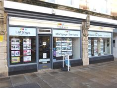 Estate Agents in Minehead | Fox & Sons - Contact Us