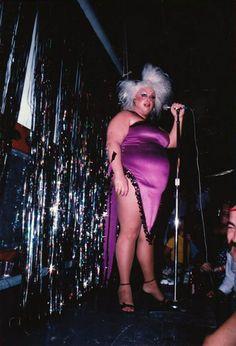 Divine Drag Queens, John Waters Movies, Paris Is Burning, Here's Johnny, Gender Bender, Rupaul, Showgirls, Vintage Photographs, Hollywood