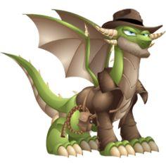 Dragon City: The Adventure dragon information Dragon City, Here Be Dragons, Dragon Head, Human Behavior, Christmas Ornaments, Holiday Decor, Adventure, Christmas Jewelry, Christmas Decorations