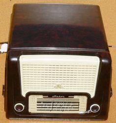 astorradiogram2
