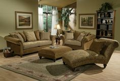 Furniture Stores in Phoenix: Gorgeous Furniture Stores In Phoenix With Classic Sofa Ideas And Brown Contemporary Sofa Bed On Top Of Hard Wood Flooring Golde Frame Canvas Painting Ideas Also Modern Shelving As Conservatory Interiors ~ surrealcoding.com Furniture Inspiration