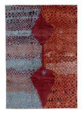 Ecoprint, la alquimia de las hojas   Diseño   MG Magazine Graffiti, Shibori, Weaving, Stamping, Fabric Dye, Sewing Studio, Silk, Natural Dyeing, Watercolor Painting