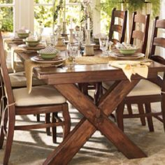 All Modern Free Shipping For Search  43% Off Hokku Designs Novae Best Dining Room Sets Pottery Barn Design Decoration