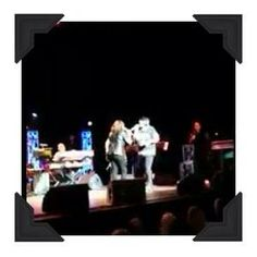 """""""SouLutions"""" with Candi Staton. THE DAY THAT SAVED MY SOUL AND CHANGED MY LIFE ...."""