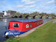 Boating and river sports are very popular in Carlow Ireland. Come and take a boat ride down the River Barrow and sail through the small historical towns such as Bagenalstown , Leighlinbridge., and St. Mullins
