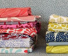 Design Team Designer Fabrics from South Africa Gorgeous Fabrics, South Africa, Fabric Design, Lunch Box, Wallpaper, Collection, Wallpapers, Bento Box