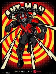 ant-man-amc-poster-strikes.jpg (720×960)