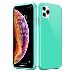 wola coque iphone 7 plus