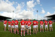 2012 Sports Images, Sports Pictures, Rugby Men, Semi Final, Finals, Cork, Ireland, Bunny, Star