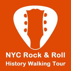 Toms Apps New York Rock History Walking Tour - Travel Guide to Places Related to Bob Dylan, John Lennon, The R No description http://www.comparestoreprices.co.uk/december-2016-5/toms-apps-new-york-rock-history-walking-tour--travel-guide-to-places-related-to-bob-dylan-john-lennon-the-r.asp
