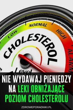 Cholesterol, Beauty Care, Health, Wellness, Diet, Salud, Health Care, Healthy