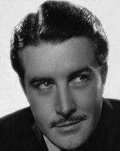 John Boles (28 October 1895 – 27 February 1969) - American actor