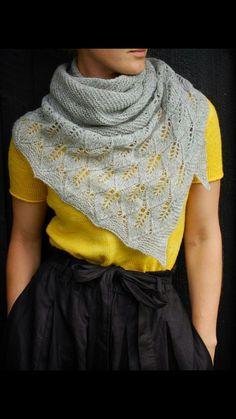 2e1e1332 97 Best Inspirational Knitting images in 2019 | Yarns, Knitting ...